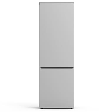 Sunstar 10.6 Cu.Ft. DC Refrigerator