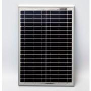 SunTye 20W Solar Panel
