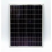 SunTye 80W Solar Panel