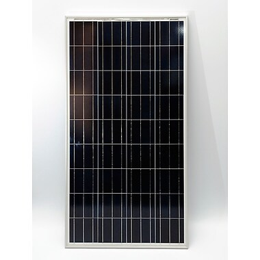 SunTye 120W Solar Panel