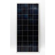 SunTye 140W Solar Panel