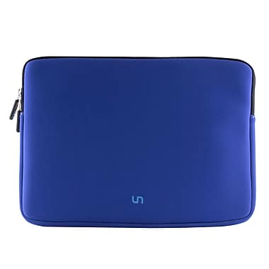 Uncommon Neoprene Sleeve for MacBook 12