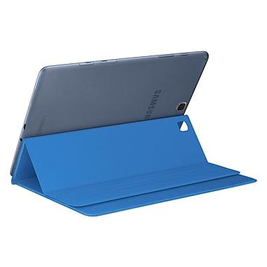 Samsung Book Cover Tab A 9.7, Blue