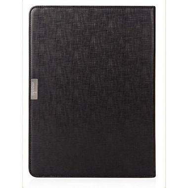 Moshi Concerti for iPad Air, Black