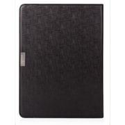 Moshi Concerti for iPad Air, Black