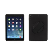 Griffin AirStrap 360 for iPad Air, Black