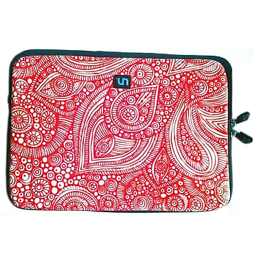 Uncommon Neoprene Sleeve for MacBook 13