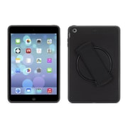 Griffin AirStrap 360 for iPad Mini 1/2/3, Black