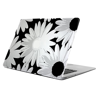 Uncommon Clear Deflector MacBook 12