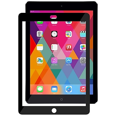 Moshi iVisor XT for iPad Air/Air 2