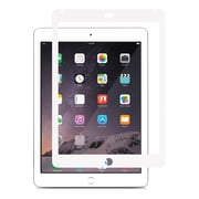 Moshi iVisor XT iPad 6th/ iPad 5th/ Air/ Air 2, White (99MO020987)