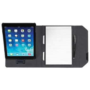 Fellowes® MobilePro Series™ Deluxe Folio for iPad Air®/ Air® 2/PRO® (9.7