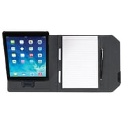"Fellowes® MobilePro Series™ Deluxe Folio for iPad Air®/ Air® 2/PRO® (9.7"")"