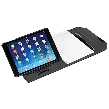 Fellowes® MobilePro Series™ Deluxe Mini Folio for iPad mini™ 1/2/3
