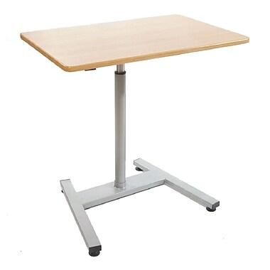 T-Zone Standing Desks – Bureau debout TS-1