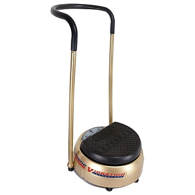 T-Zone Vibration VT-8 Vibration Machine