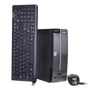 Refurbished Acer AXC-603G-UW13 Intel Celeron J1900 500GB SATA 4GB Microsoft Windows 8.1 Desktop