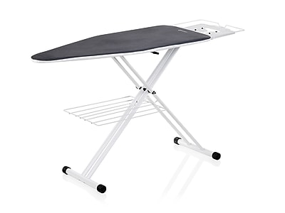 Reliable 200IB Metal Ironing Table Board 30