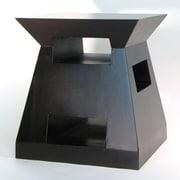 Wayborn Geometric Plant Stand