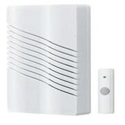 Broan Wireless Door Chime Kit