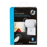 GE Smart Switch Wireless Bluetooth Lighting Control - 2 Pack