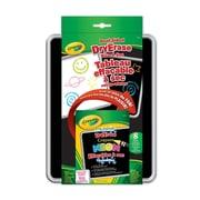 Crayola® Dual Dry Erase Board