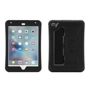 Griffin Survivor Slim for iPad mini 4, Black