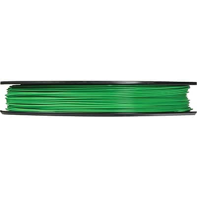 MakerBot True Green PLA Filament (Large Spool)
