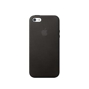 Apple® iPhone® 5s Case, Black