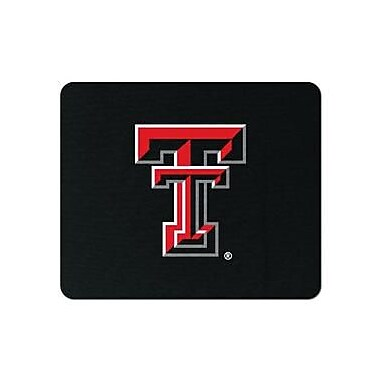 Centon Collegiate Mousepad, Texas Tech University