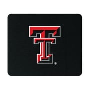 Centon Collegiate Mousepad, Texas Tech University