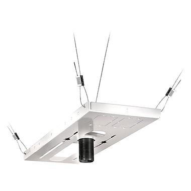 Peerless CMJ500R1 Lightweight Suspended Ceiling Kit