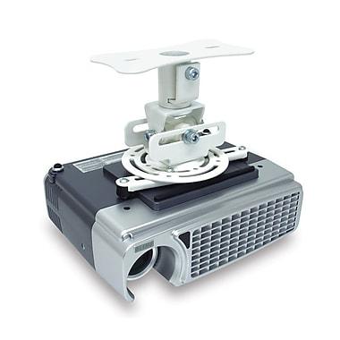 Atdec Telehook TH-WH-PJ-FM Projector Mount
