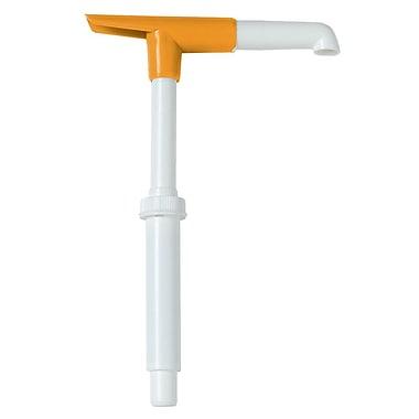 Tablecraft 664, 1 oz Wide-Mouth Maxi Pump
