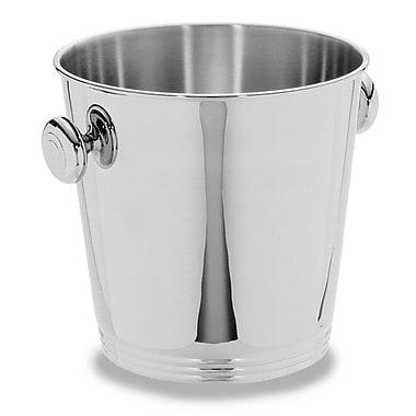 Carlisle Stainless Steel Wine Bucket