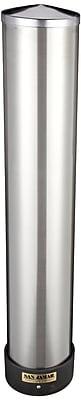 San Jamar C3400P, 12-24 oz Pull-Type Beverage Cup Dispenser 447852
