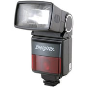 Energizer ENF 300N Digital i TTL Flash (Nikon DSLRs) by