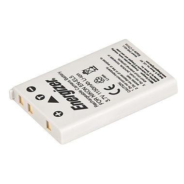 Energizer® ENB-NEL5 Digital Replacement Battery EN-EL5 For Nikon P100