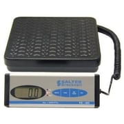 Brecknell Digital Parcel Scales, 400lb Capacity (PS400)