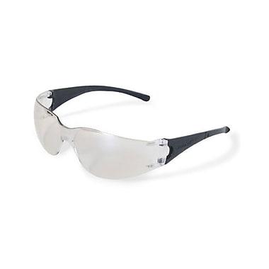 Jackson Element™ ANSI Z87.1 V10 Safety Glasses, Amber