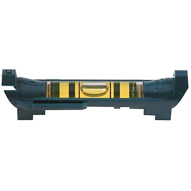 Empire® Standard Spirit Line Level, 3-inch Length
