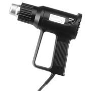 Ecoheat® Permanent Magnet Motor 120 V 60 Hz 10 A Lightweight Heat Gun, 1000 deg F, 1200 W