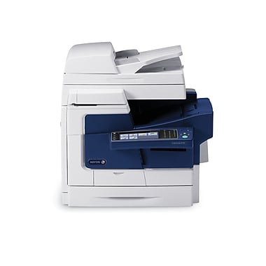 Xerox® ColorQube® 8900 Color All-in-One Printer