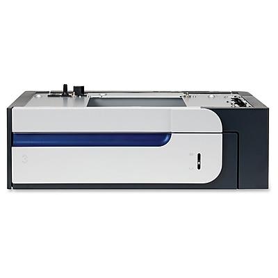 HP LaserJet Printer Accessories, 500-Sheet Input Tray for LaserJet Enterprise 500 Series Printers