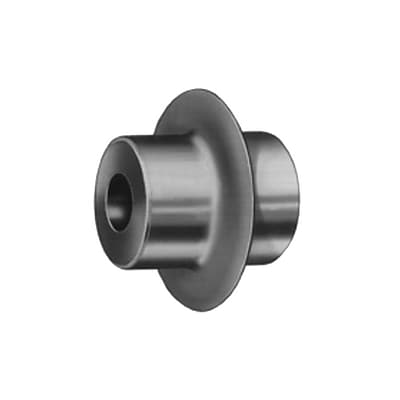 Ridgid® Replacement SS Pipe Cutter Wheel, Fits 1A, 202, 2A, 360, 42A, 732, 820/364, For SS