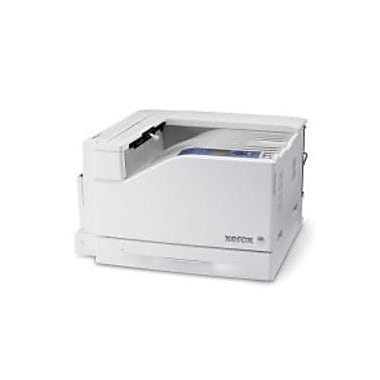 Xerox® Phaser® 7500dn Color Printer