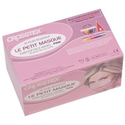 Crosstex Le Petit Pink Masque