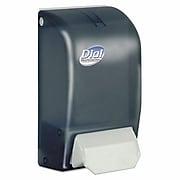 Dial Complete® Foaming Soap Dispenser (DIA06055)