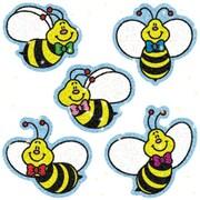 Carson-Dellosa Bees Dazzle™ Stickers