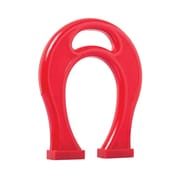 Dowling Magnets® Giant Horseshoe Magnet